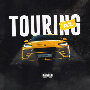 A1的專輯Touring (Explicit)