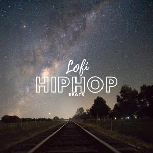 Album Lofi HipHop Beats from Beats De Rap