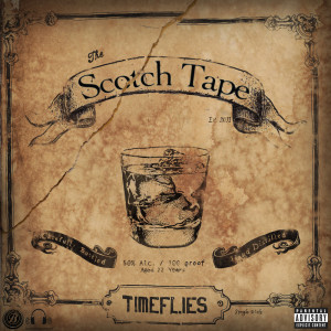 The Scotch Tape (Explicit)