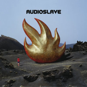 收聽Audioslave的Getaway Car (Album Version)歌詞歌曲