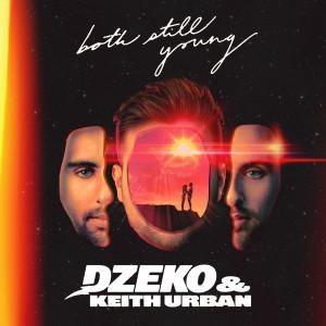 Album Both Still Young from Dzeko