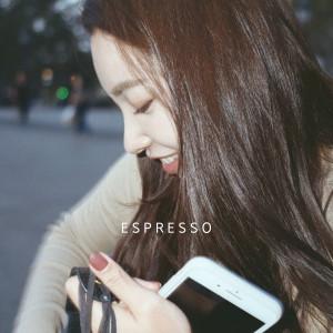 ESPRESSO的專輯Falling