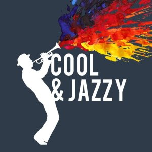 Listen to Coolest Lounge song with lyrics from Chico Miceli