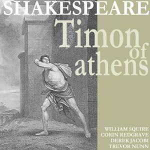 Album Shakespeare: Timon of Athens from William Squire
