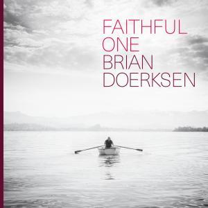 Album Faithful One Radio Edit from Kathryn Scott