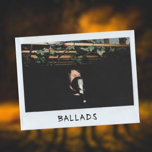 Album Ballads from Kensington