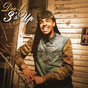 Listen to I'm Not Perfect (Album Version) song with lyrics from Dee-1