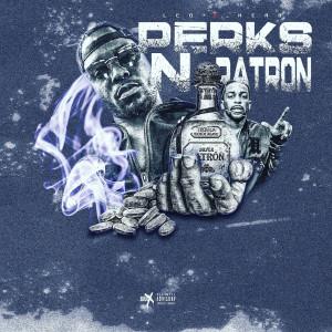 Album Perks n Patron from Herb