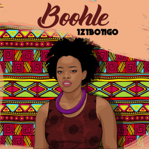 Listen to Iyalila song with lyrics from Boohle