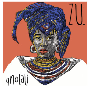 Album unolali from Zu.