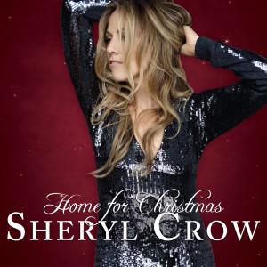 Sheryl Crow的專輯Home For Christmas