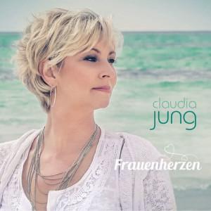 Album Frauenherzen from Claudia Jung