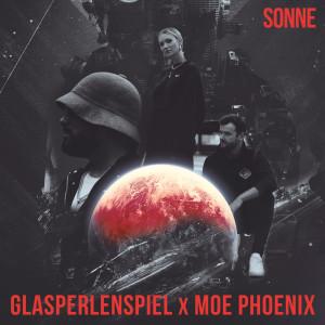 Album Sonne from Glasperlenspiel
