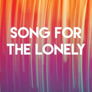 Album Song for the Lonely from Lady Diva