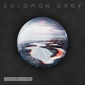 Listen to The View song with lyrics from Solomon Grey