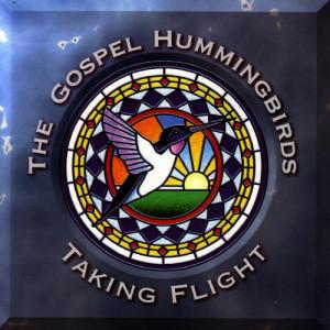 Listen to Pray On song with lyrics from Gospel Hummingbirds