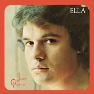 收聽Juan Gabriel的Te Sigo Amando歌詞歌曲