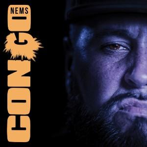 Album CONGO (Explicit) from Nems