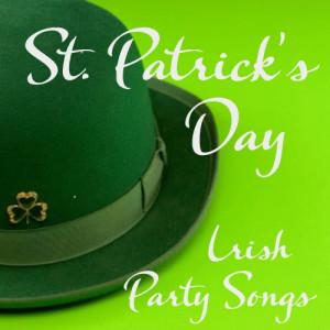Album St Patrick's Day Songs - 50 Irish Songs - Irish Party Songs from Irish Songs