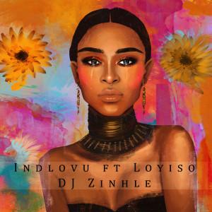 Listen to Indlovu song with lyrics from DJ Zinhle
