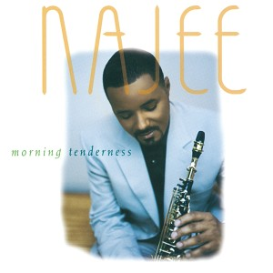 Album Morning Tenderness from Najee