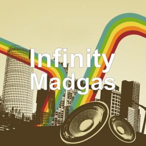 Infinity的專輯Madgas