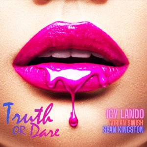 Sean Kingston的專輯Truth or Dare (Explicit)