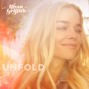 Album Unfold from Alissa Griffith