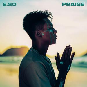 Album PRAISE from E.so