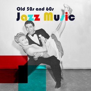 Album Old 50s and 60s Jazz Music (Good Music, Our Parents' Times, Dancing Shoes) from Background Instrumental Music Collective