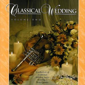 Classical Wedding 1998 Eberhard Ramm