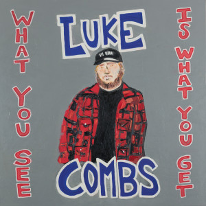 Listen to Moon Over Mexico song with lyrics from Luke Combs