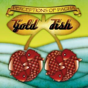 收聽Goldfish的Coming Home (Nacho Marco Remix)歌詞歌曲