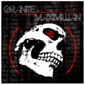 Granite dari Maximillian