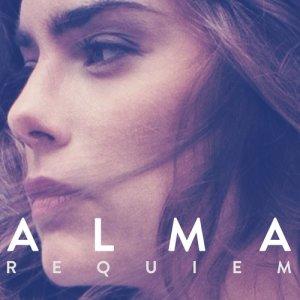 Dengarkan Requiem lagu dari Alma dengan lirik