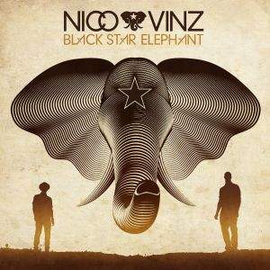 Listen to Thought I Knew song with lyrics from Nico & Vinz