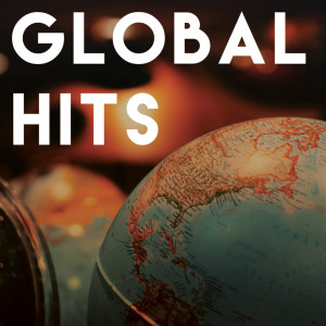 Album Global Hits from Various Artists