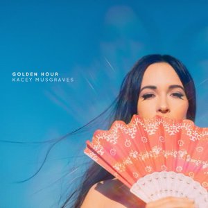 Listen to Space Cowboy song with lyrics from Kacey Musgraves