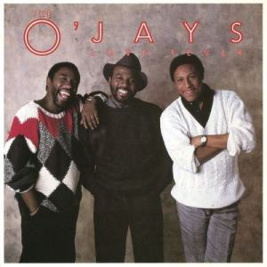 Listen to We're Still Together song with lyrics from The O'Jays