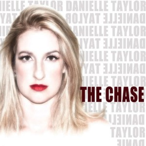 Album The Chase from Danielle Taylor