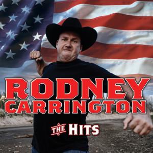Album The Hits from Rodney Carrington