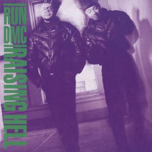 收聽Run-DMC的Son Of Byford歌詞歌曲