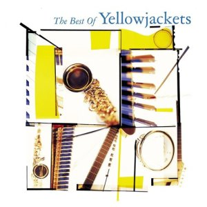 Listen to The Chosen song with lyrics from Yellowjackets