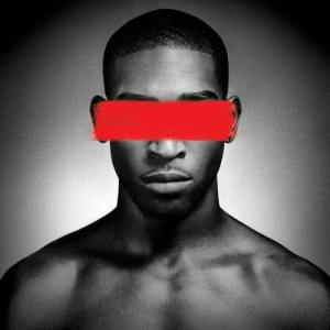 Listen to Mosh Pit (feat. Dizzee Rascal & Ty Dolla $ign) song with lyrics from Tinie Tempah