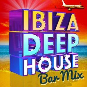 Album Ibiza Deep House Bar Mix from Ibiza Deep House Lounge