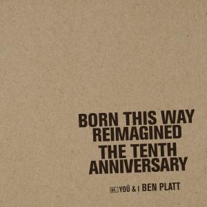 Album Yoü And I from Ben Platt