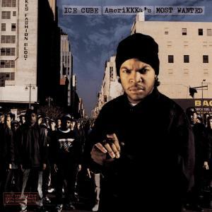 Amerikkka's Most Wanted 2003 Ice Cube