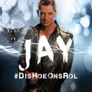 Listen to Waar Is Jy Nou song with lyrics from Jay du Plessis