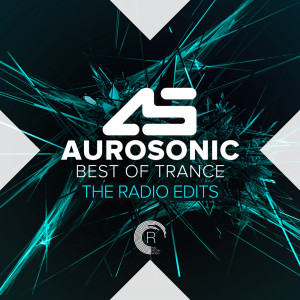 Album Best of Trance from Aurosonic