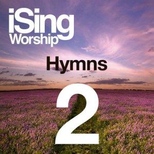 Album Isingworship Hymns Two from iSingWorship